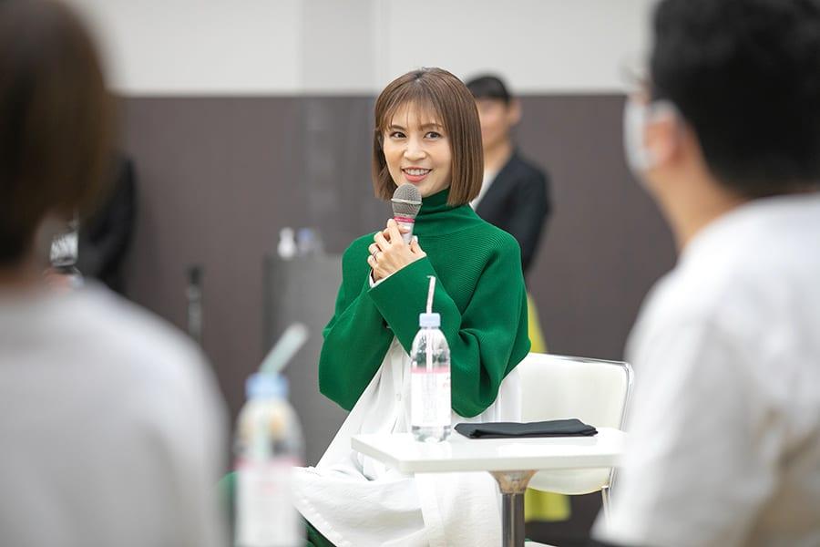 美沙子 治療 安田 不妊 安田美沙子さんも鍼灸治療で自律神経の調整